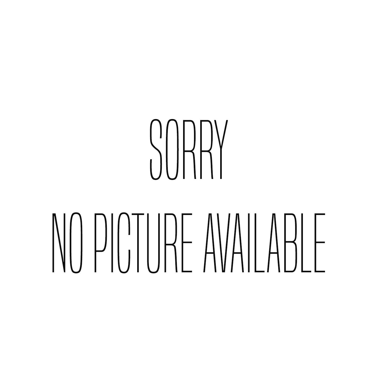 """SolidCutz PT REV02 MK2 - Stabil 7"""" Aluminium Platter Silver"""